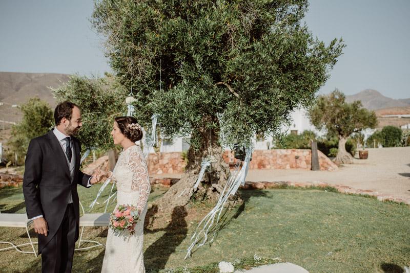 villa-maltes-bodas-civiles1