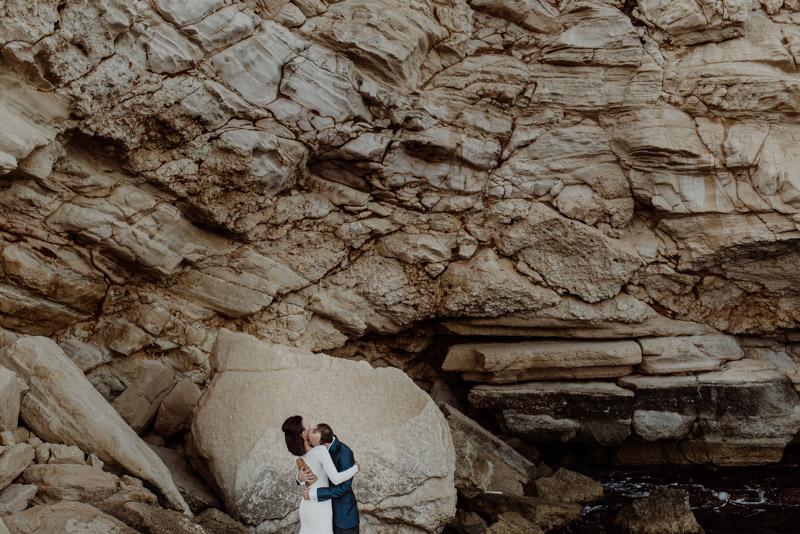post-boda-en-cabo-de-gata-el-playazo1-11