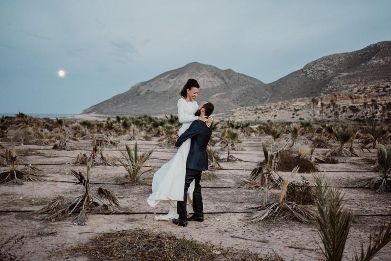 post-boda-en-cabo-de-gata-el-playazo1-13