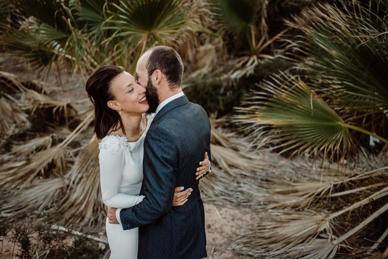 post-boda-en-cabo-de-gata-el-playazo1-16
