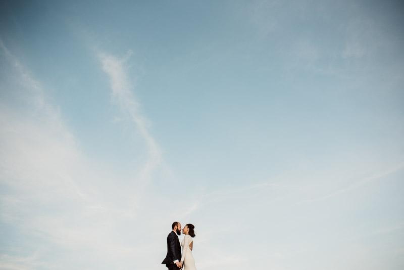 post-boda-en-cabo-de-gata-el-playazo1-28