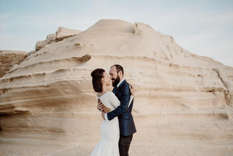 post-boda-en-cabo-de-gata-el-playazo1-34