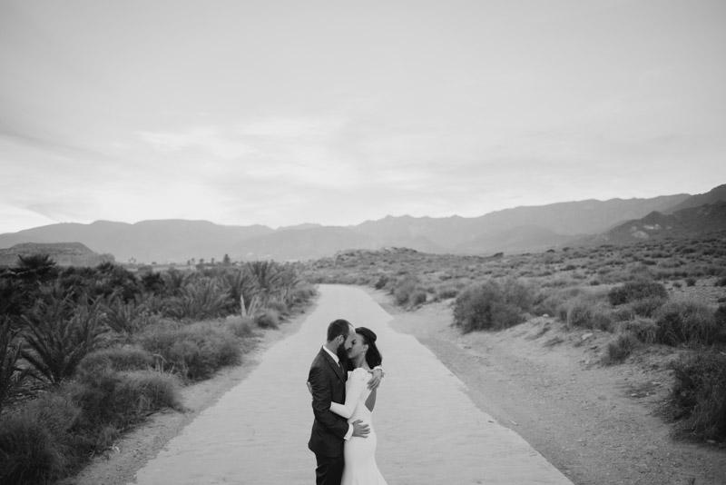 post-boda-en-cabo-de-gata-el-playazo1-36