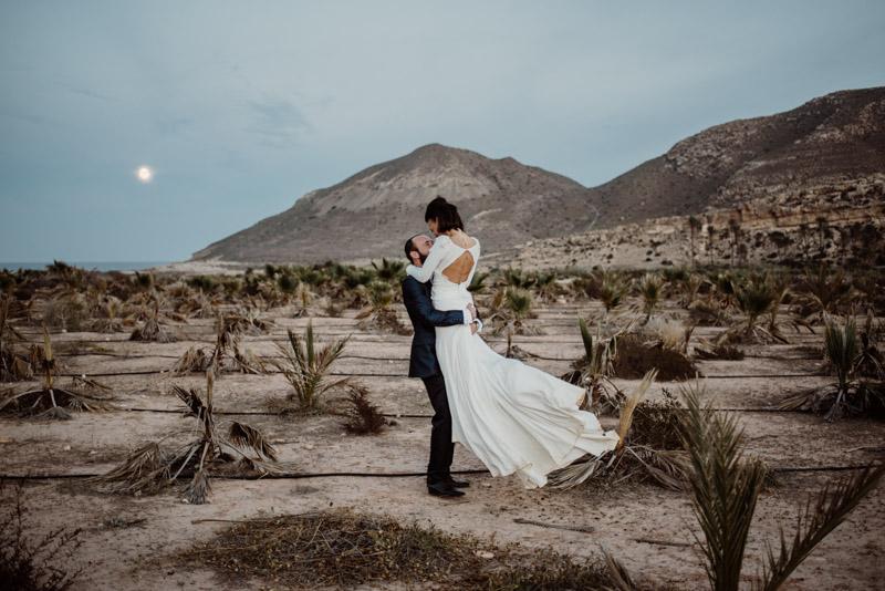 post-boda-en-cabo-de-gata-el-playazo1-39