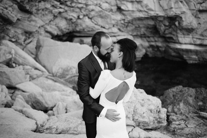 post-boda-en-cabo-de-gata-el-playazo1-6