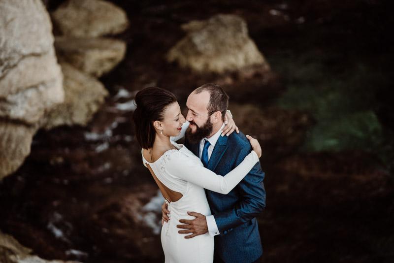 post-boda-en-cabo-de-gata-el-playazo1