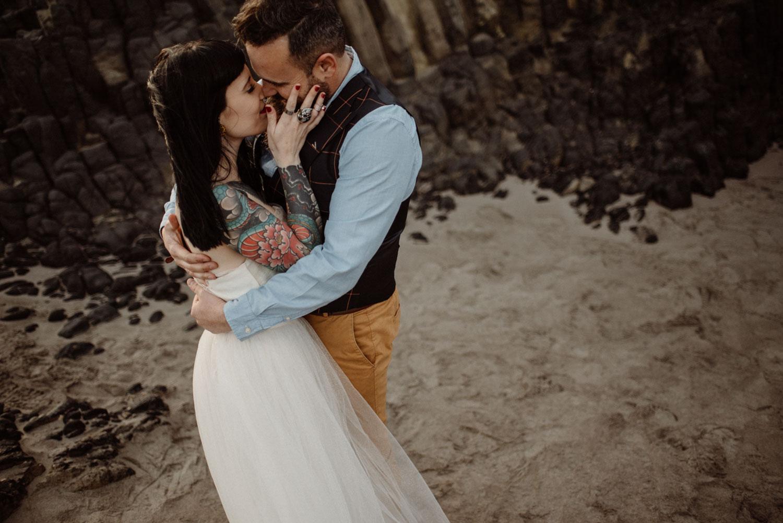 Fotografo de bodas Almería