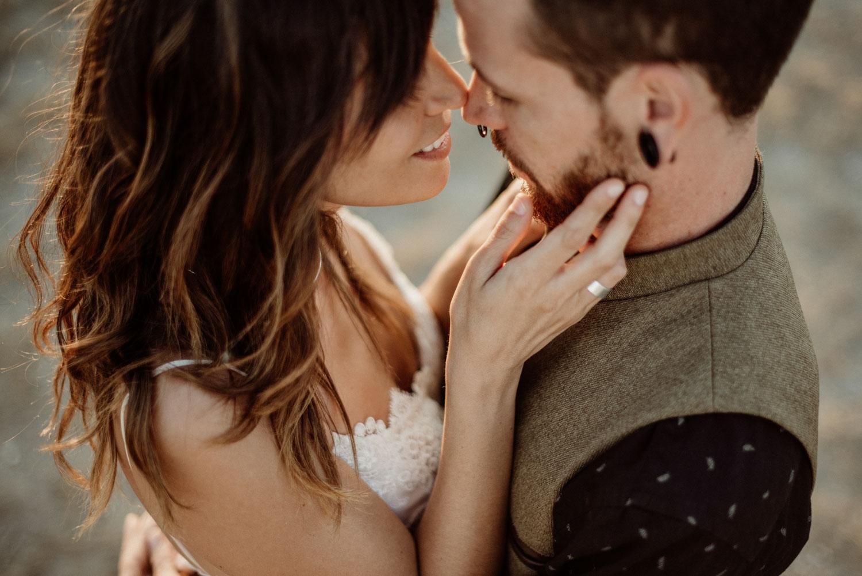 Fotografos de boda Almería