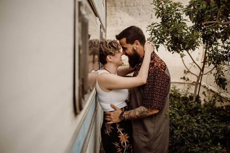 Fotografo-de-bodas-almeria-sama-sama1-2